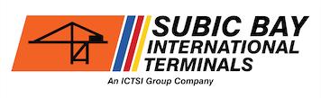 Subic Bay International Terminal Corporation