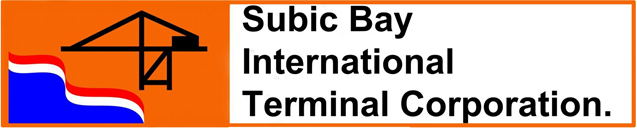 Subic Bay International Terminal Corporation